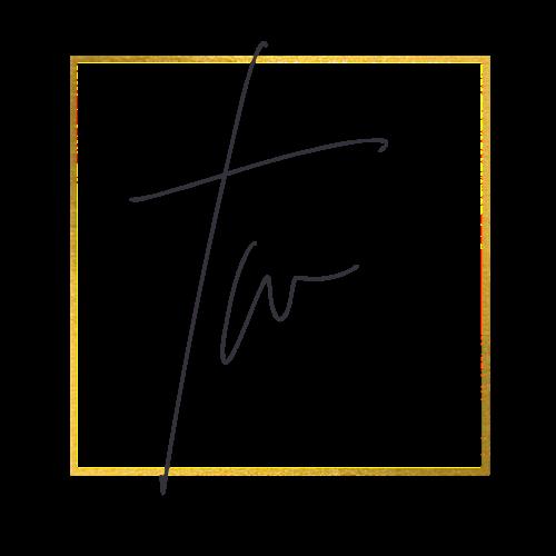 toni-wi.de